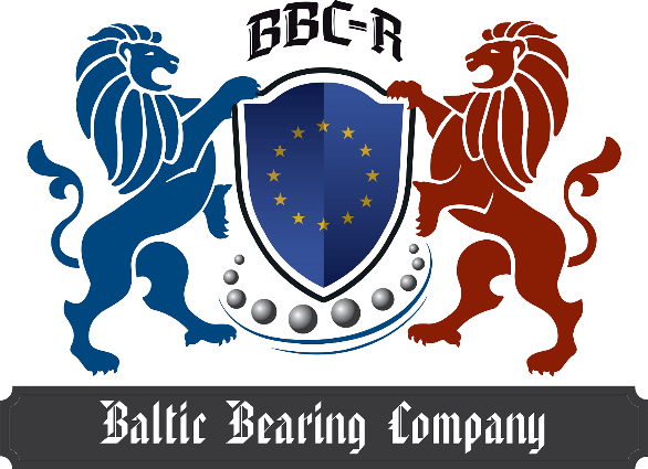 BBC - Baltic Bearing Company